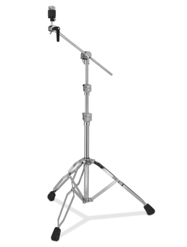 DW DWCP3700A Straight/Boom Cymbal Stand