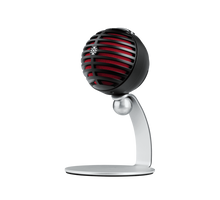 Load image into Gallery viewer, Shure MV5 Digital Condenser Microphone
