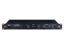 Load image into Gallery viewer, Warm Audio TB12-B Tone Beast Microphone Preamp