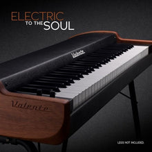 Load image into Gallery viewer, Valente Electric Piano