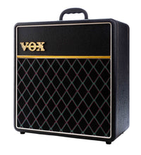 Load image into Gallery viewer, Limited Edition Vox AC4C1-12 VB Vintage Black Amp