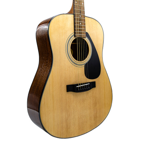 Yamaha Gigmaker Standard F325 Acoustic Guitar