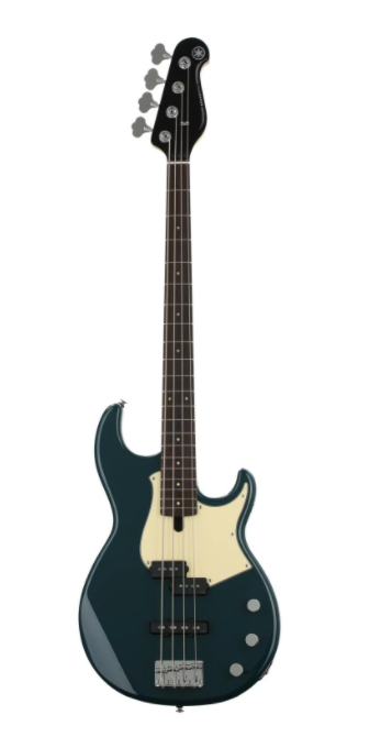 Yamaha BB434 Electric Bass