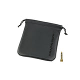 Audio-Technica ATH-M40x Professional Monitor Headphones Pouch