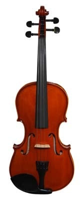 Meadow 4/4 Violin Outfit