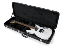 Load image into Gallery viewer, Gator GWE-ELEC Electric Guitar Hard Case