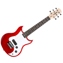 Load image into Gallery viewer, Vox SDC-1 Mini Electric Guitar