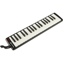 Load image into Gallery viewer, Hohner S37 Performer 37 Melodica - Front 2