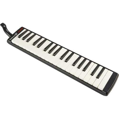 Hohner S37 Performer 37 Melodica - Front