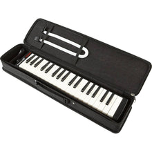 Load image into Gallery viewer, Hohner S37 Performer 37 Melodica - Case