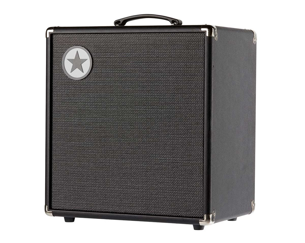 Blackstar Unity Bass U120 120-watt 1x12