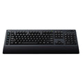 Logitech G613 Wireless LIGHTSPEED Gaming Keyboard [TH]