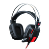 Redragon H201 LAGOPASMUTUS Stereo Gaming Headset USB+3.5mm