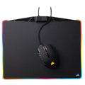 Corsair MM800 POLARIS RGB Gaming Mousepad
