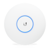 Ubiquiti UniFi UAP-AC-PRO Wireless Access Point AC Dual Band 1300Mbps พร้อม Gigabit POE