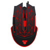 FANTECH X7 Blast Optical Macro RGB Gaming Mouse (เมาส์มาโคร)