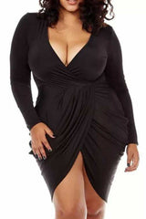 Fabulous Dresses- Plus Size