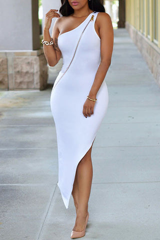 Hello Beautiful Dress - Miracles Fashion Boutique