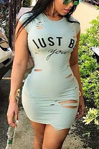 Just Be You Fashion Dress - 3 Colors Available!