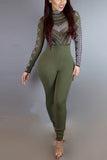 Showtime Fashion Jumpsuit - 3 Colors!