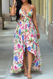 Your Love Only Fashion Dress -3 Colors Available! - Miracles Fashion Boutique