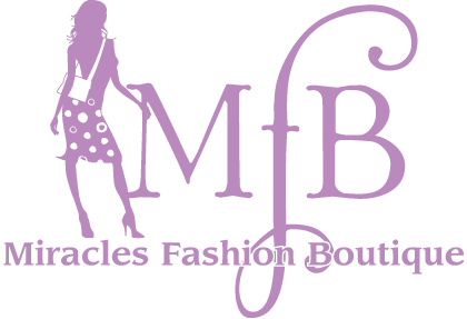 Miracles Fashion Boutique
