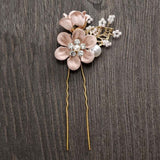 Luxury Hairpin