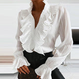 Professional Blouse