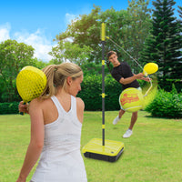 Pro All Surface Swingball<sup>®</sup>