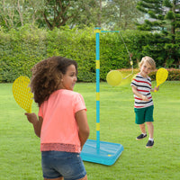Early Fun All Surface Swingball<sup>®</sup>