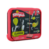 Classic All Surface Swingball<sup>®</sup>