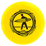 Frisbee Pro Classic Assist