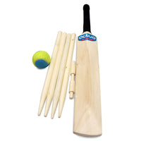 Cricket Set Size 3 in a Bag