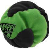 Hacky Sack Assortment Classic