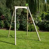 TP Forest Acorn Growable Wooden Swing Frame-FSC<sup>®</sup>