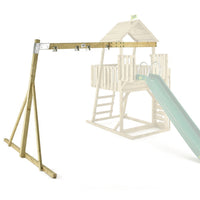 TP Kingswood Wooden Swing Arm - FSC<sup>®</sup>