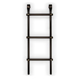 TP ladder for 10ft/12/14ft Trampolines