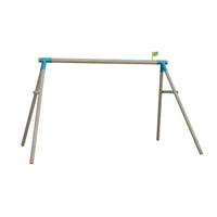 TP Triple Compact Roundwood Swing Frame - Builder