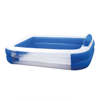 TP Giant Paddling Pool
