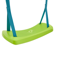 TP Rapide Swing Seat