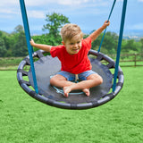 TP Nest Swing Seat 85 cm diameter