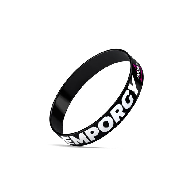 Emporgy Focus wristband