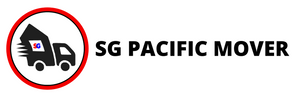 SG Pacific Mover