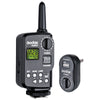 Godox FT-16 Wireless Power Control Trigger / Receiver Set