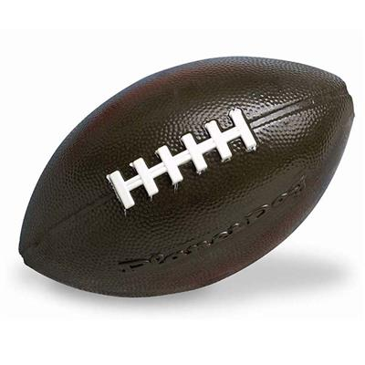 "Orbee Tuff SPORT 6"" Football"