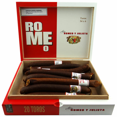 Bowser Cigar Treat 1pc
