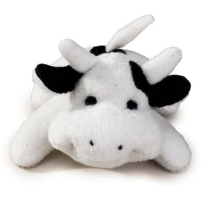 Zanies Bitty Buddies Training Toy (Moo)