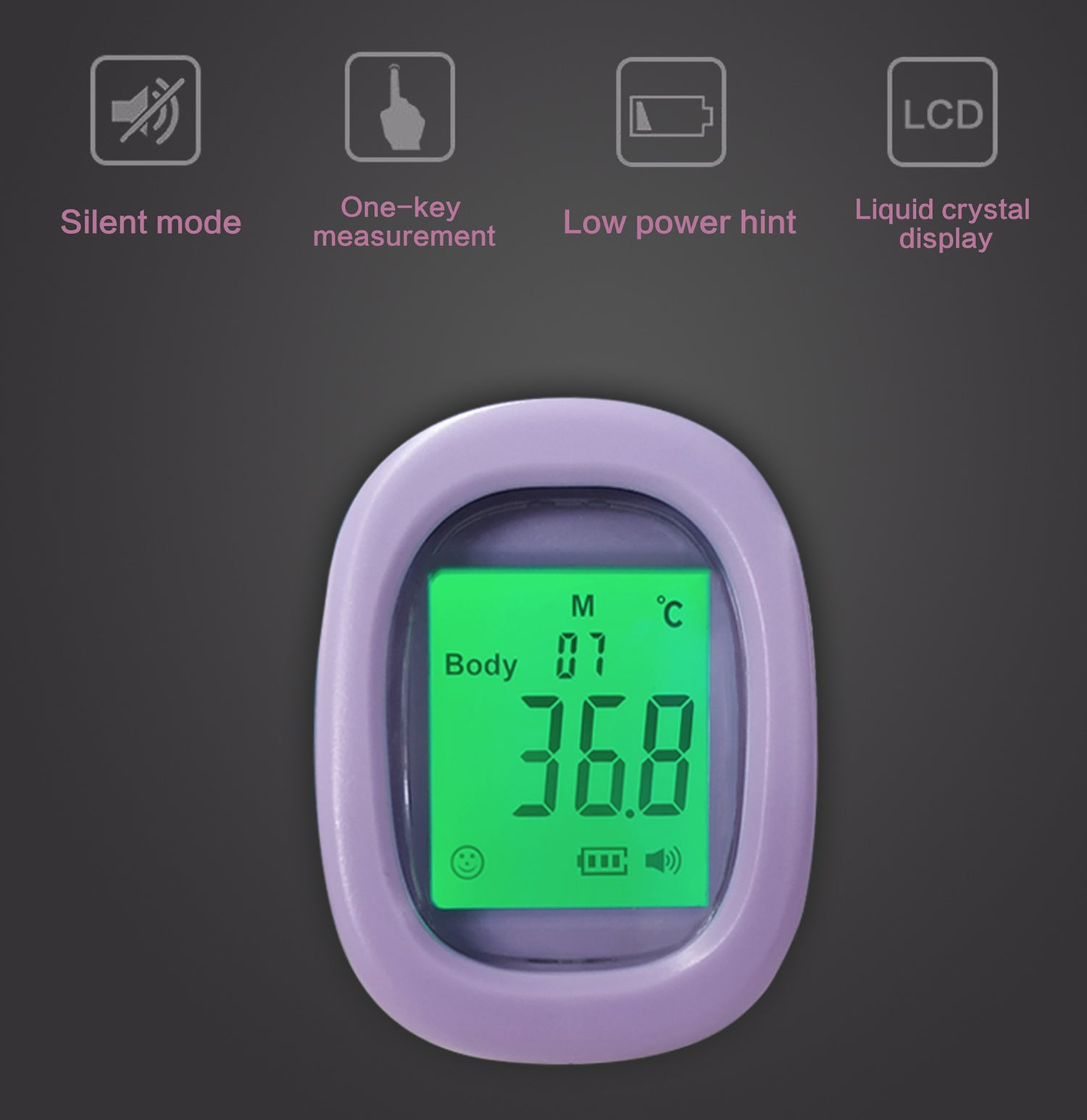 non_contact_thermometer