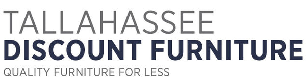 Tallahassee Discount Furniture (FL)