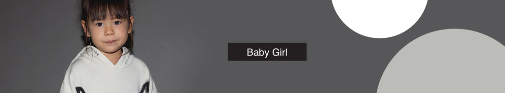 baby-girl-category